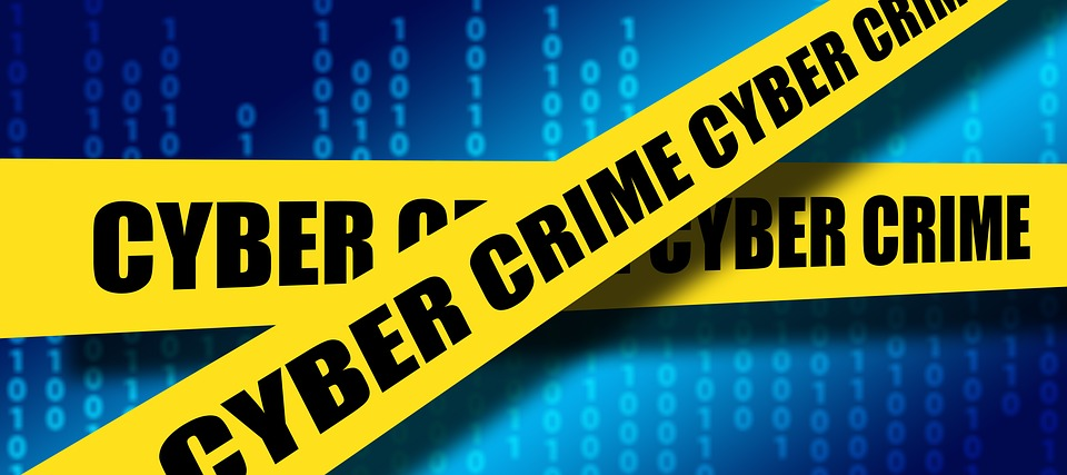 The best way to implement cyber security in your company
