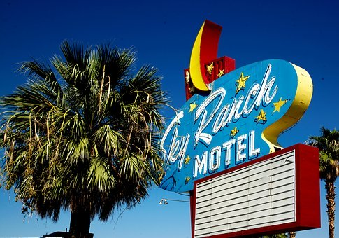 Vital tips to remember when you wish to book a motel!